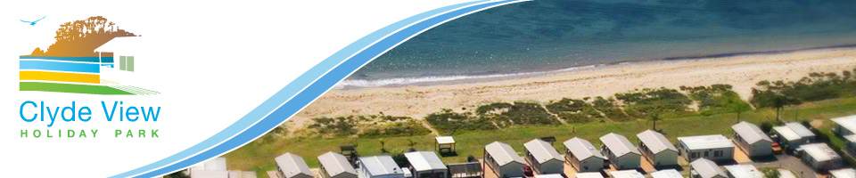 Clyde View Holiday Park Batemans Bay