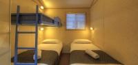 2nd bedroom (#1-5)