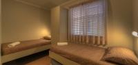 2nd bedroom (#40)