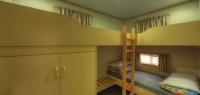 2nd bedroom (#90)