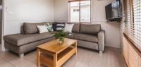 04-lounge-no38