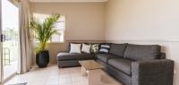 10-lounge-no11