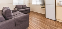 04-lounge