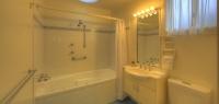 bath spa (#16)