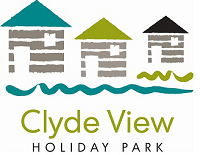 Clyde View Holiday Park, Batehaven