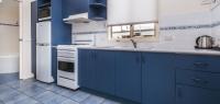 03-kitchen