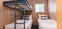02-a second-bedroom-no-1-to-5