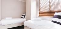 02-second-bedroom-no38