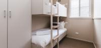 03-third-bedroom_0