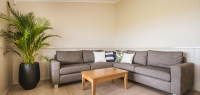 07-lounge