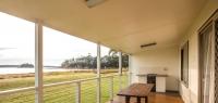 10-verandah
